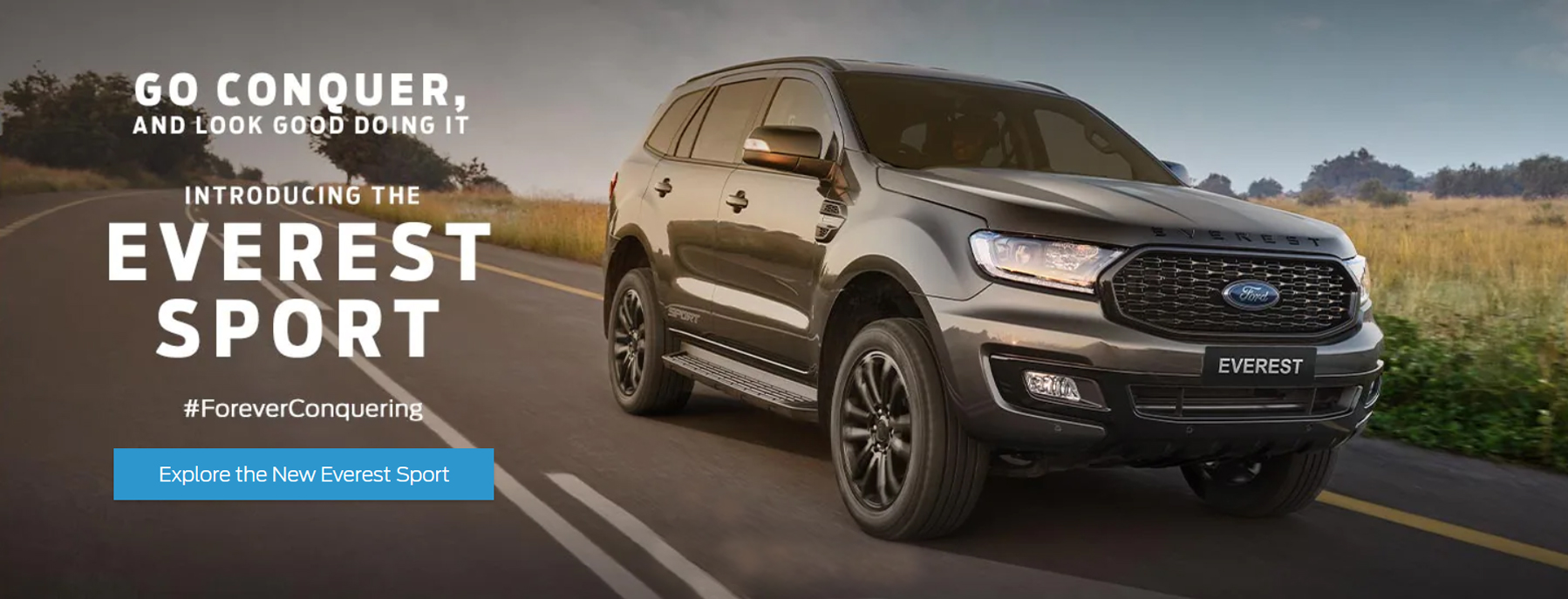 Next Generation Ford Ranger >> Brits Ford